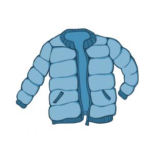 boys' coat