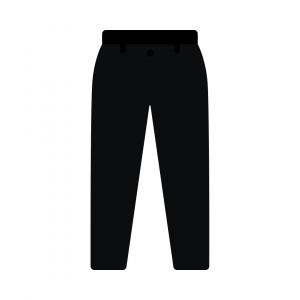 boys' smart trousers