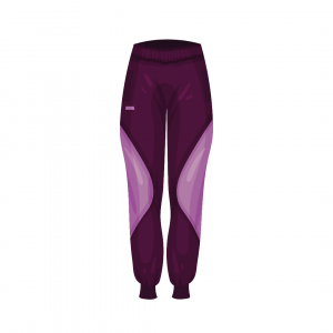women's joggings