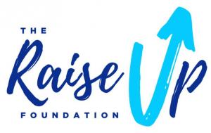 raise up foundation