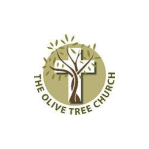 olive tree church