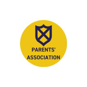 st albans high school for girls parents' association