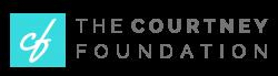 the courtney foundation